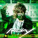 R☆LITERACY/Ricky