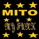 MY FUNK/MITO