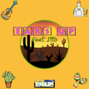 EARS UP (feat. Itto)/STPAULERS