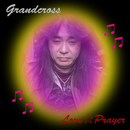 Love☆Prayer/Grandcross