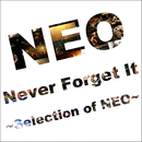 Never Forget It ~Selection of NEO~/NEO