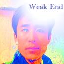 Weak End/世界ブルー