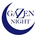 Gazen Night (9 Love J Edit)/Yascotti