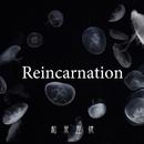 Reincarnation/和茶屋娘