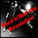 Rock 'n' Roll the Revolution/Virus Code #0