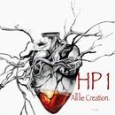 HP1/All Lie Creation.