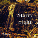 Starry Sight/Tolkkis
