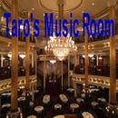 かなりそうみたい/Taro's music room