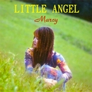 Little Angel/Marcy