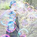MIRAI/nj