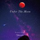 Under The Moon/Yuusuke