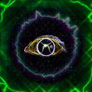 Once Morpheus,/OnyxOculus