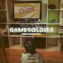 Game soldier (fromゲームなんとか)/HARU