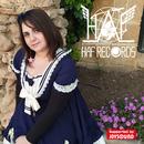 Sara #13 ~HANEDA INTERNATIONAL MUSIC FESTIVAL Presents~/Sara