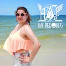 Reba #5 ~HANEDA INTERNATIONAL MUSIC FESTIVAL Presents~/Reba