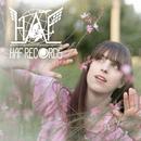 Mire Amaya #3 ~HANEDA INTERNATIONAL MUSIC FESTIVAL Presents~/Mire Amaya