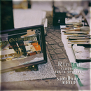 Somebody's World (Classics Tokyo Sessions)/Rie fu