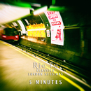 5 Minutes (Classics London Sessions)/Rie fu