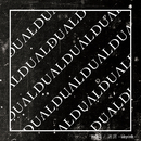 M.I.N.D / 迷宮 -Labirynth-/DUAL