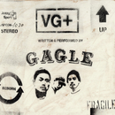 VG+/GAGLE