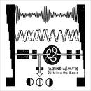 Beat Installments/DJ Mitsu the Beats