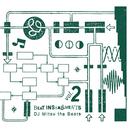 Beat Installments Vol.2/DJ Mitsu the Beats