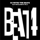Beat Installments Vol.4/DJ Mitsu the Beats