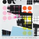 Beat Installments Vol.3 - Rhodes Special -/DJ Mitsu the Beats