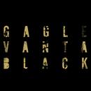 VANTA BLACK/GAGLE