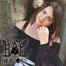 Sara #14 ~HANEDA INTERNATIONAL MUSIC FESTIVAL Presents~/Sara