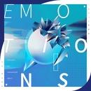 Emotions/雄之助