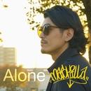 Alone/Mashilla