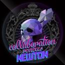 Collaboration Remixes/Various Artists