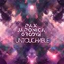 Untouchable/PAX JAPONICA GROOVE