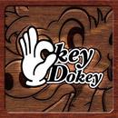 SAMURAI CODE/Okey Dokey