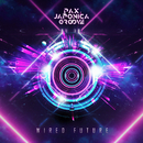 Wired Future/PAX JAPONICA GROOVE