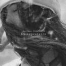 Disappearance/Ant1nett