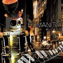 HUMANITY/めいくめりー