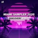 MIAMI SAMPLER 2020/Various Artists