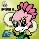 MY NAME IS../G2
