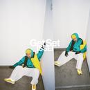 Get Set/ISSEI
