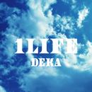 1LIFE/DEKA