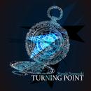 TURNING POINT/山崎正樹