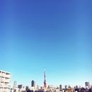 週末の喧騒にかき消された午後 (utatane mix)/吉岡佑樹