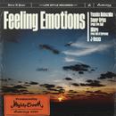 Feeling Emotions/MIGHTY CROWN