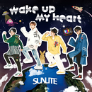 Wake up my heart/SUNLITE