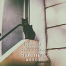 Beautiful Words (Classics London Sessions)/Rie fu