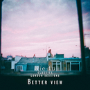 Better View (Classics London Sessions)/Rie fu