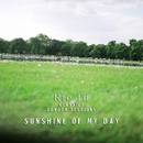 Sunshine of My Day (Classics London Sessions)/Rie fu