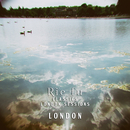 London (Classics London Sessions)/Rie fu